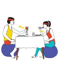 original-201212-a-how-to-pair-wine-and-food.jpg