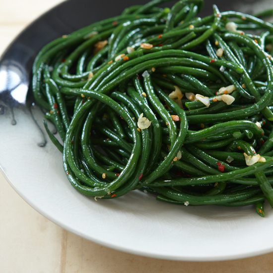 Green Beans (Other)