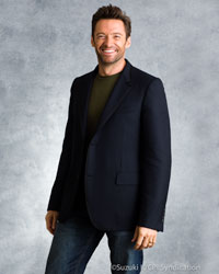 article-201212-a-hugh-jackman.jpg