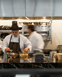 original-201207-a-chicago-travel-guide-sable-kitchen-and-bar.jpg