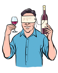 original-201212-a-bargain-wines-blind-taste-test.jpg