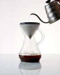 original-201302-a-coffee-geek-chemex-and-filter.jpg