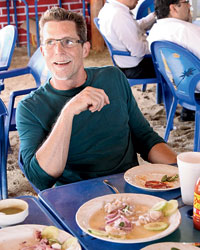 images-sys-201107-a-rick-bayless.jpg