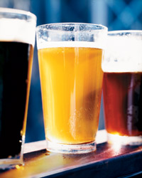 original-201303-a-food-trends-the-rise-of-craft-beer.jpg