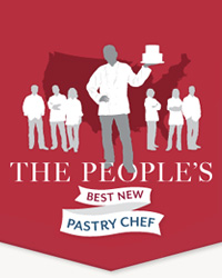 201201-a-peoples-best-new-pastry-chef.jpg