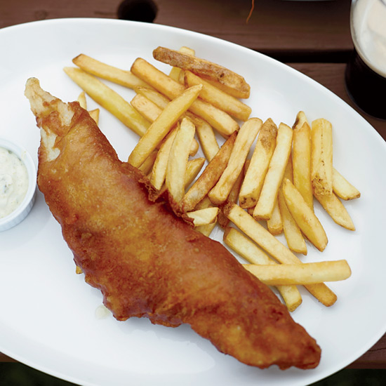 201209-HD-fried-beer-battered-fish-and-chips-with-dilled-tartar-sauce-201209-r-fried-beer-battered-fish-and-chips-with-dilled-tartar-sauce.jpg