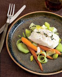 images-sys-201012-r-casserole-baked-halibut.jpg