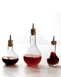 images-sys-201110-a-bitters.jpg