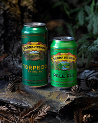 original-201303-a-beer-can-appreciation-day-sierra-nevada.jpg