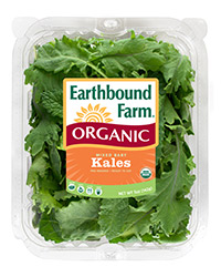 original-201303-a-supermarket-sleuth-earthbound-farm-mixed-baby-kale.jpg