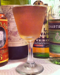 original-201303-a-tipperary-cocktail.jpg