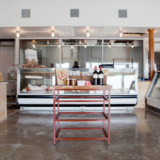 Where to Buy Salumi: Salt & Time, Austin, TX