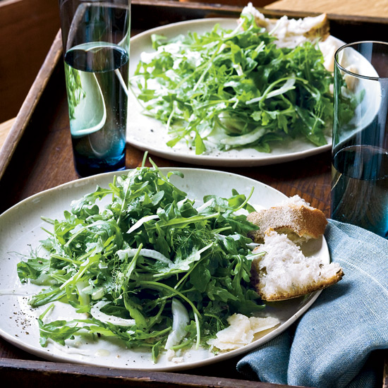 HD-200912-r-arugula-fennel-salad.jpg