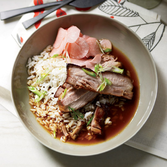 HD-201001-r-braised-pork-belly.jpg