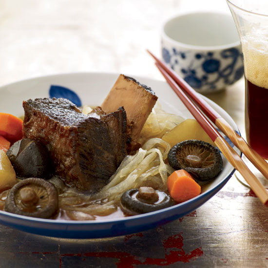 HD-201002-r-braised-short-ribs.jpg