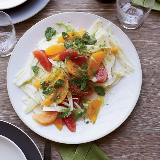 HD-201210-r-fennel-and-citrus-salad-with-mint.jpg