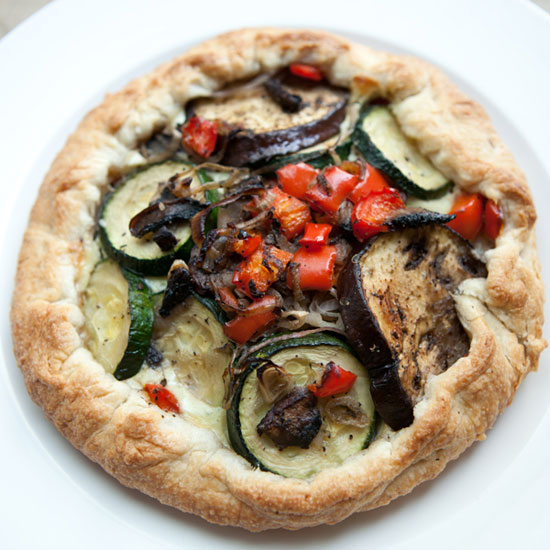 original-201203-HD-blogger-roasted-vegetable-tart.jpg