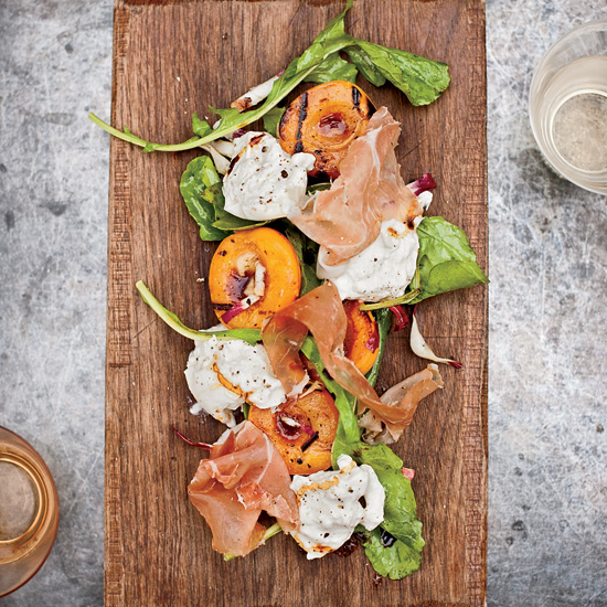 201109-r-grilled-apricots-with-burrata-country-ham-and-arugula-HD.jpg