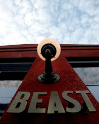 original-201207-a-travel-guide-portland-beast.jpg