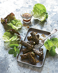 original-201306-a-leaf-wraps-grilled-beef-rolls-with-nuoc-cham-dipping-sauce.jpg