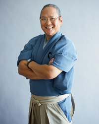 images-sys-201109-a-how-to-make-sushi-morimoto.jpg