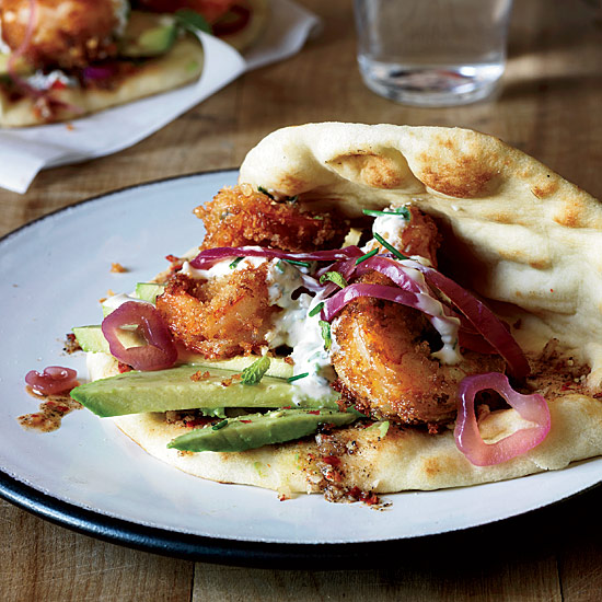 original-201207-HD-fried-shrimp-flatbreads-with-spicy-cardamom-sauce.jpg