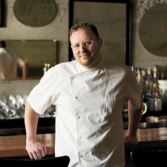 Best New Chef All-Stars 2013: '08 Ethan Stowell