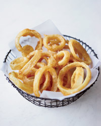 original-201307-a-siphon-onion-rings.jpg