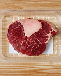article-201308-HD-cross-cut-beef-shank.jpg