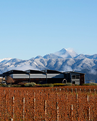 original-201304-a-regional-wine-producers-new-zealand-spy-valley.jpg