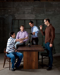 original-201307-a-how-to-become-a-sommelier-group.jpg