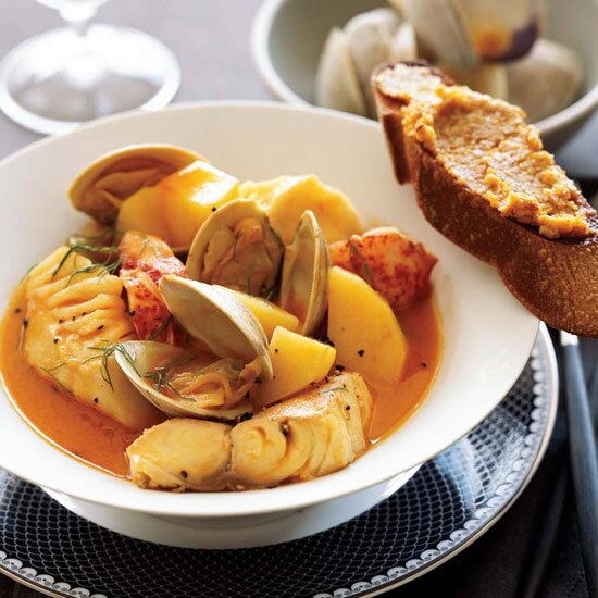 French Recipes For Beginner Cooks Food Wine
