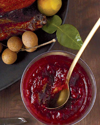 images-sys-201011-r-cranberry-chutney.jpg