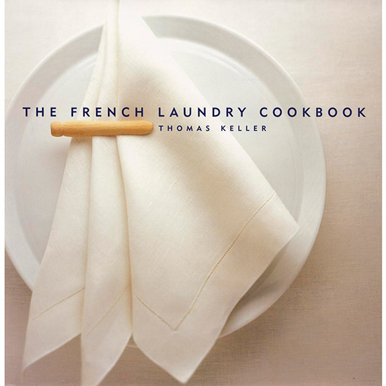 HD-201310-a-cookbooks-french-laundry-by-thomas-keller.jpg