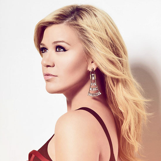 hd-201312-a-kelly-clarkson.jpg