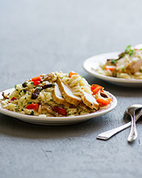 original-201307-r-orzo-with-chicken-red-pepper-and-shiitakes.jpg