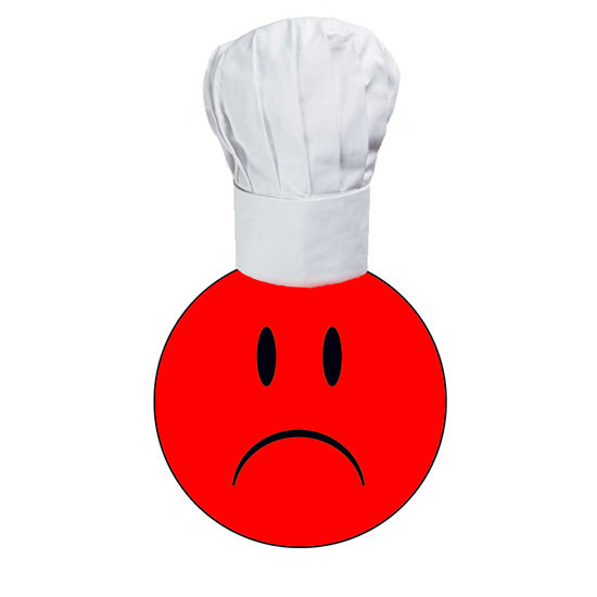 original-201310-HD-angry-chef.jpg