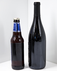 original-201310-a-beer-vs-wine.jpg