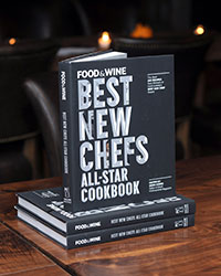 original-201310-a-best-new-chef-book-release.jpg