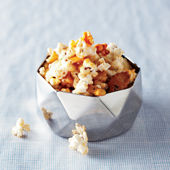 9 Not-Boring Things to Bring to a Labor Day Party