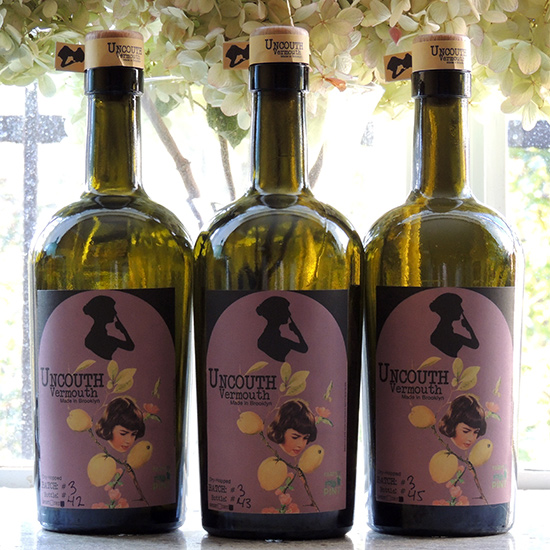 HD-201310-a-apple-spirits-uncouth-vermouth.jpg