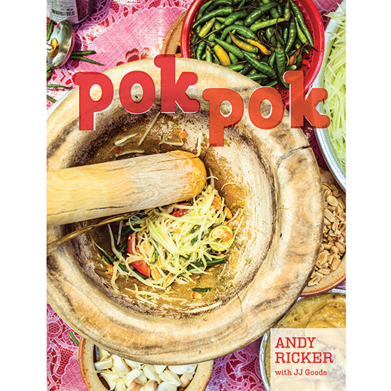 HD-201310-a-cookbooks-pok-pok.jpg