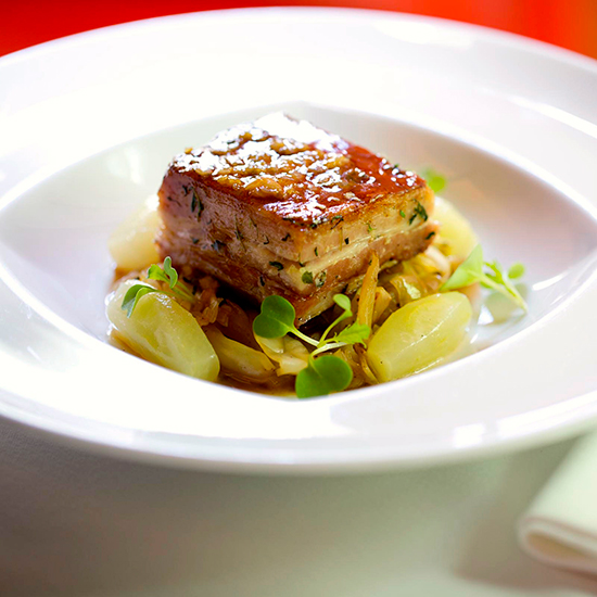 HD-201311-a-dishes-cathal-armstrong-pork-belly.jpg