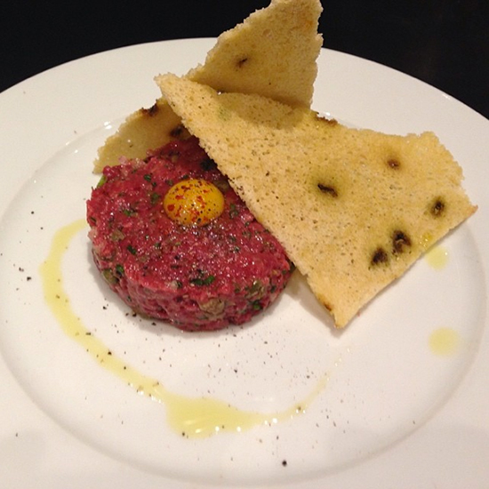 HD-201311-a-what-chefs-are-eating-chris-cosentino-tartare.jpg