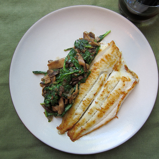 HD-201311-r-crispy-flounder-with-sauteed-mushrooms-and-arugula.jpg