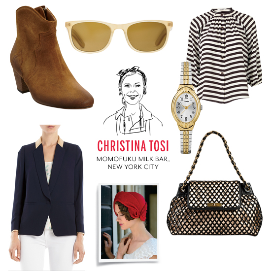 HD-201312-a-christina-tosi-style-picks.jpg