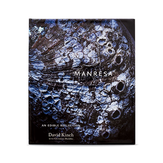 hd-201312-a-beautiful-cookbooks-manresa.jpg