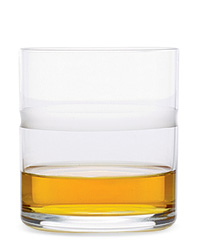 images-sys-2010-cocktail-whiskey.jpg