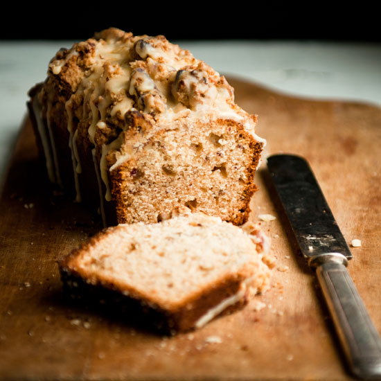 HD-201202-r-date-quick-bread-with-pecan-streusel.jpg