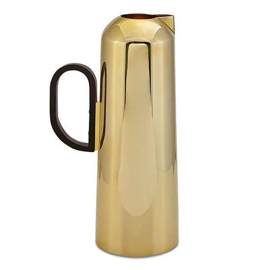 Style Finds: Pitcher